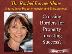 Rachel-Barnes_SB (3)